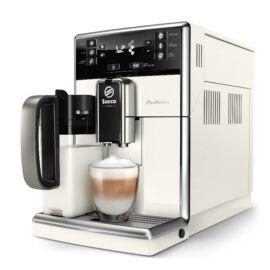 Saeco Pico Baristo SM5478/10 Automta Kávéfőző
