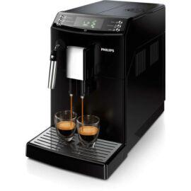 Saeco Minuto HD8831 Automata kávégép