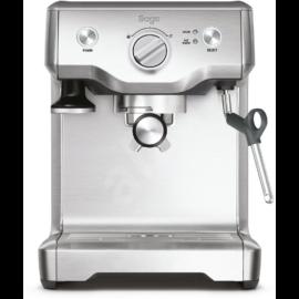 Sage BES810 Duo Temp PRO Eszpresszó kávéfőző
