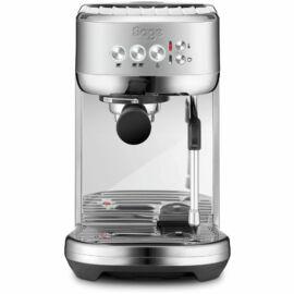 Sage SES500BSS THE BAMBINO™ PLUS Kávéfőző