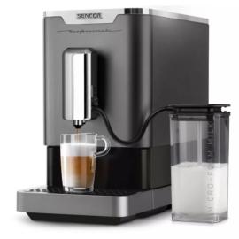 Sencor SES9200CH Automata kávégép