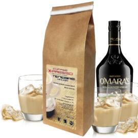 Coffee X-Presso Tenebre Aroma - Ír Krémlikőr (250g)