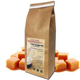 Coffee X-Presso Tenebre Aroma - Karamell (250g)