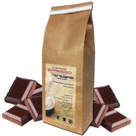 Coffee X-Presso Tenebre Aroma - Svájci Csoki (250g)