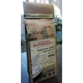 Coffee X-Presso Gastronomia 250g
