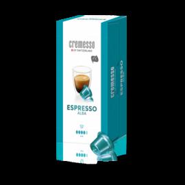 Cremesso Espresso Alba