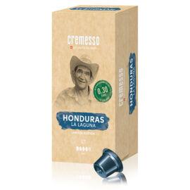 Cremesso Honduras La Laguna Kávékapszula
