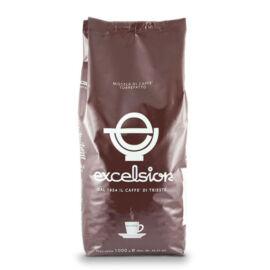 Excelsior Brown szemes kávé 1kg