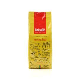 Italcaffe Aroma Bar szemes kávé 1kg