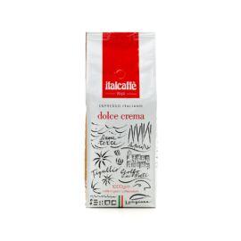 Italcaffe Dolce Crema szemes kávé 1kg