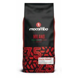 Mocambo Milano szemes kávé 1kg