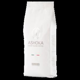 OrientalCaffé Ashoka szemes kávé 1kg