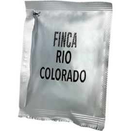 OrientalCaffé Finca Rio Colorado POD-os kávé 38mm
