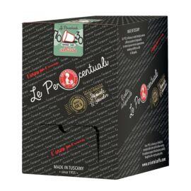 OrientalCaffé Vellutato Nespresso kompatibilis kapszulás kávé