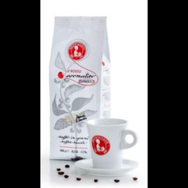 OrientalCaffé Rosso szemes kávé 1kg