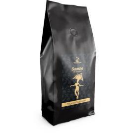 Roasting Rabbits - Samba de Janeiro szemes kávé 250g