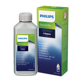 Philips Saeco Vízkőoldó folyadék CA6700/10 250ml