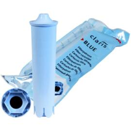JURA CLARIS Blue vízlágyító szűrő (71311)