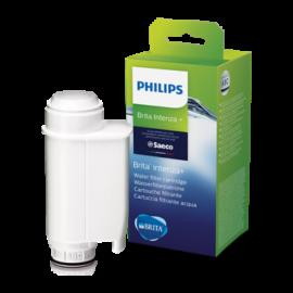 Philips Saeco Brita Intenza Vízlágyító szűrő (CA6702)