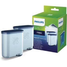 Philips Saeco AquaClean Multipack vízlágyító szűrő / CA6903/22