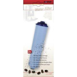 Scanpart vízlágyító szűrő /Jura/