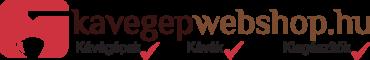 kavegepwebshop.hu