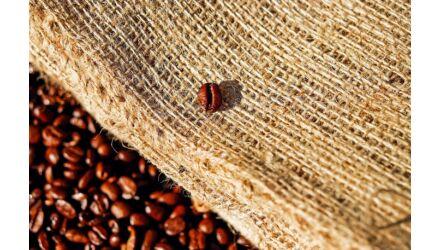 A koffeinmentes kávé meglepő hatása