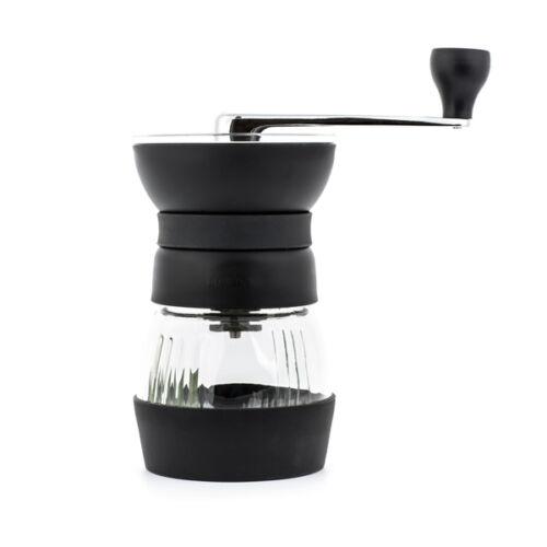 Hario Skerton PRO kézi kávédaráló (MMCS-2B)