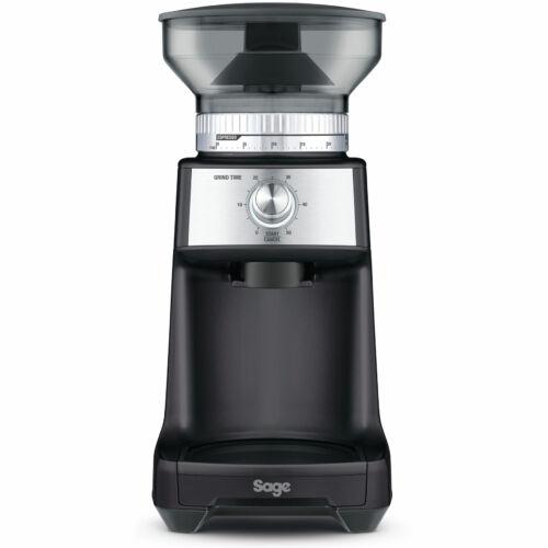 Sage SCG600BTR Dose Control Pro kávédaráló