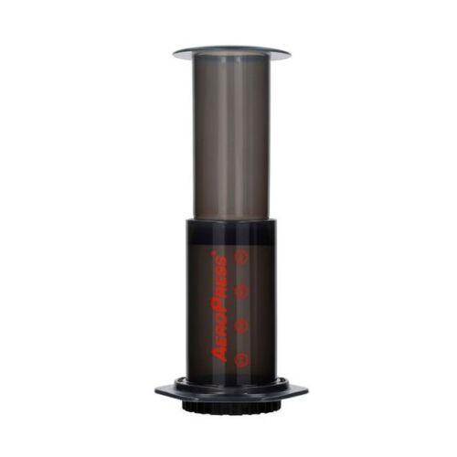 Aeropress kávékészítő készlet