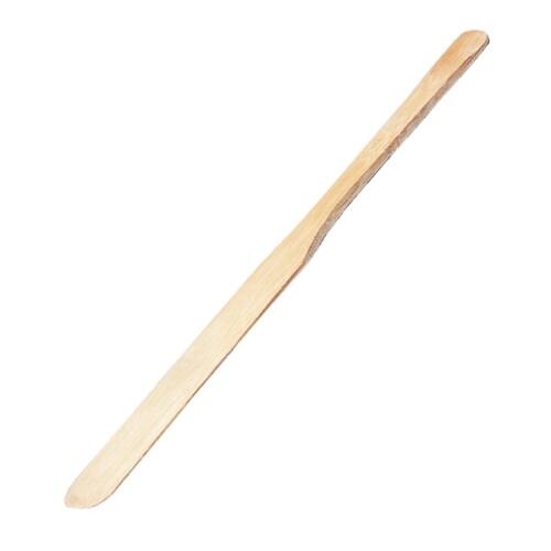 Hario bambusz keverőkanál