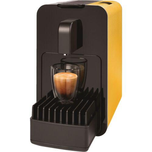 Cremesso Viva B6   Kapszulás kávégép