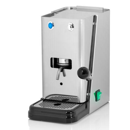 Flytek Zip Basic - Professzionális POD-os kávéfőző