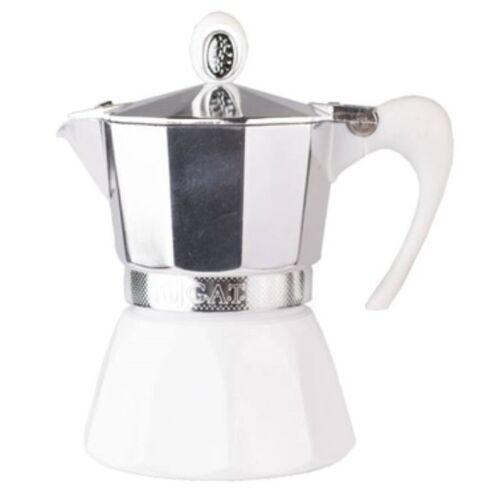 G.A.T. Diva kotyogós kávéfőző 3 csésze