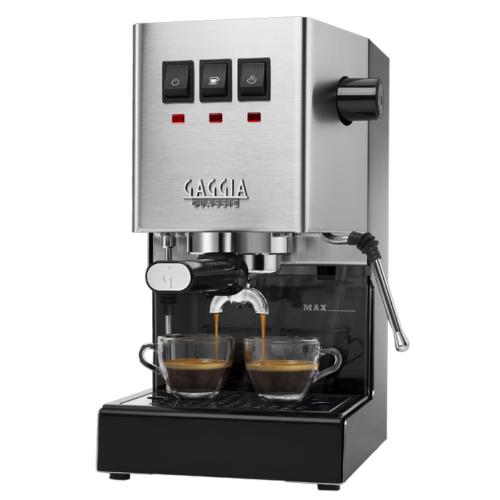 Gaggia Classic karos kávéfőző 2018 - RI9840/11