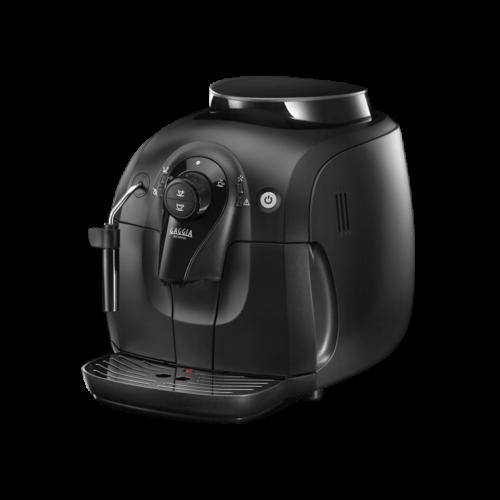 Gaggia Besana automata kávéfőző
