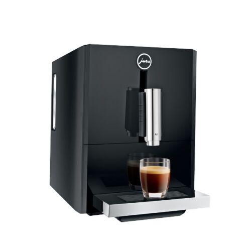 Jura A1 Automata kávégép
