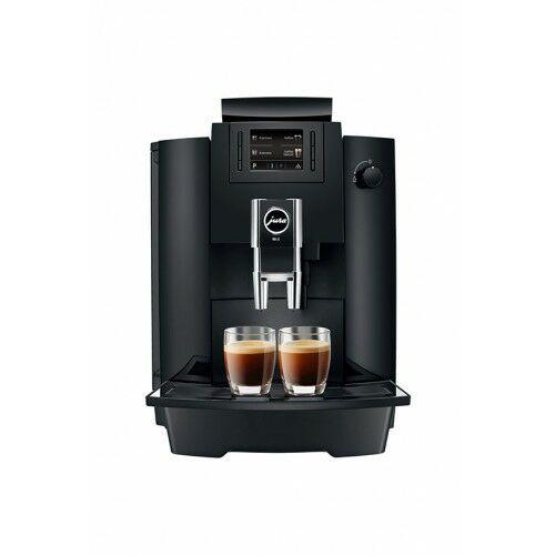 Jura WE 6  Automata kávégép