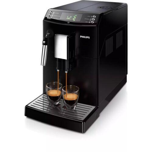 Philips Saeco Minuto HD8831 Automata kávégép