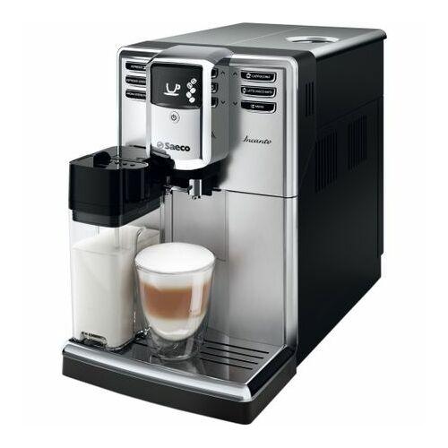 Saeco Incanto OTC EP5365/10 Automata kávégép