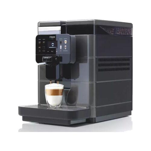 Saeco New Royal OTC automata kávéfőző