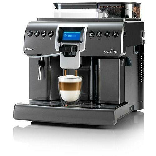 Saeco Aulika V2 Focus Automata kávégép