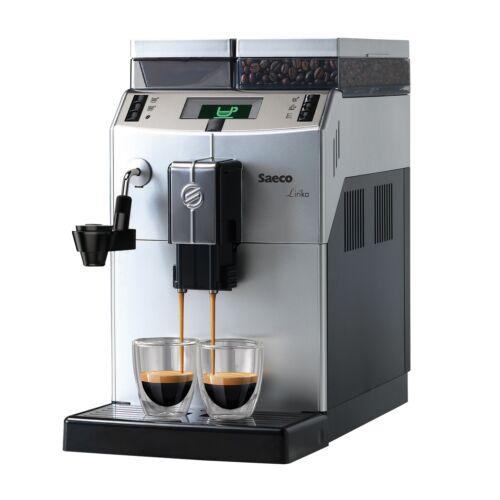 Philips Saeco Lirika Plus RI9841/01 Automata kávégép