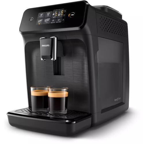 Philips EP1200/00 Series 1200 Automata Kávéfőző