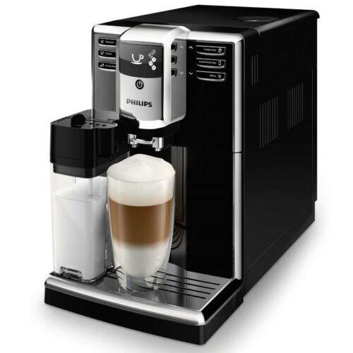 Philips EP5360/10 Series 5000 -Carafe- Automata Kávéfőző