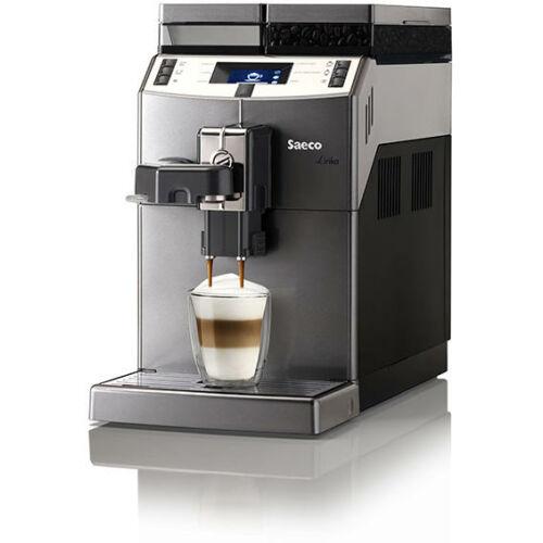 Philips Saeco Lirika OTC RI9851 Automata kávégép