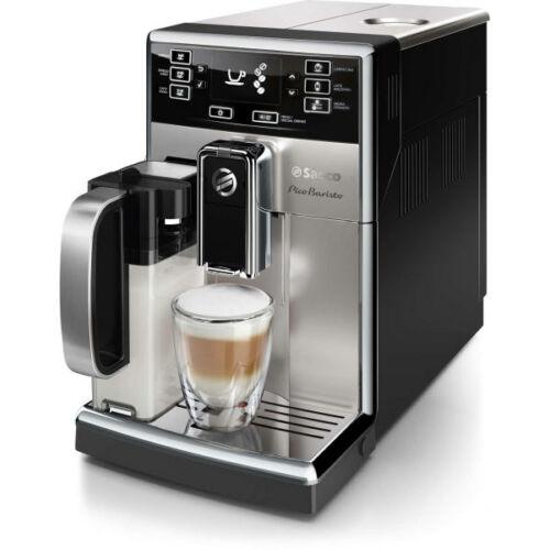 Saeco Pico Baristo HD8927 Automata kávégép