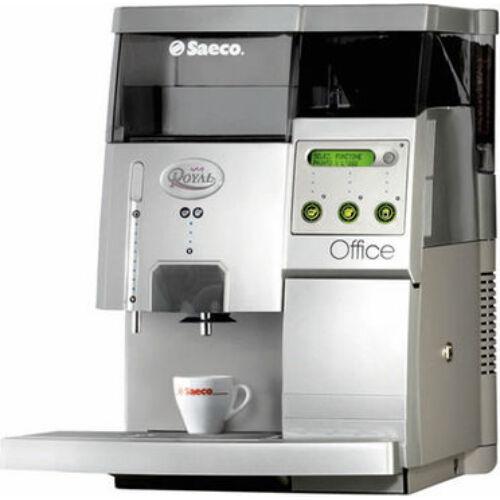 Saeco Royal Office Automata kávégép