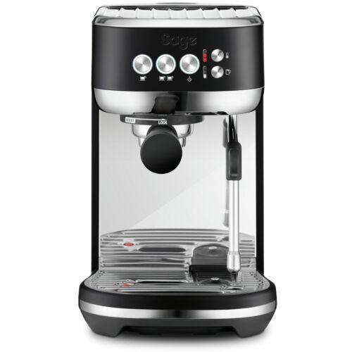 Sage SES500BTR THE BAMBINO™ PLUS Kávéfőző