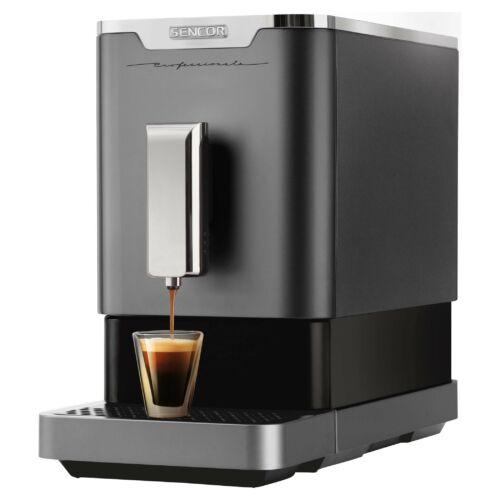 Sencor SES 7015CH Automata kávégép